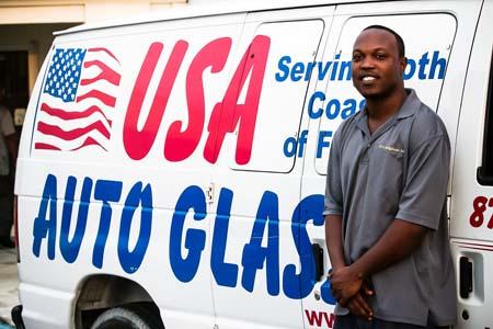 testimonials-auto-glass