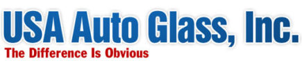 usa-auto-glass Logo